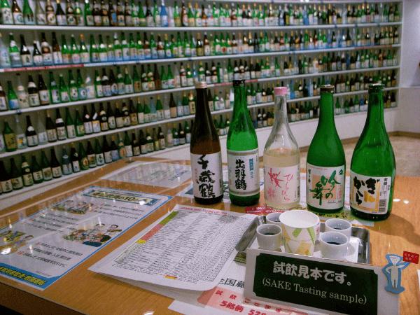 sake bottles.png 600