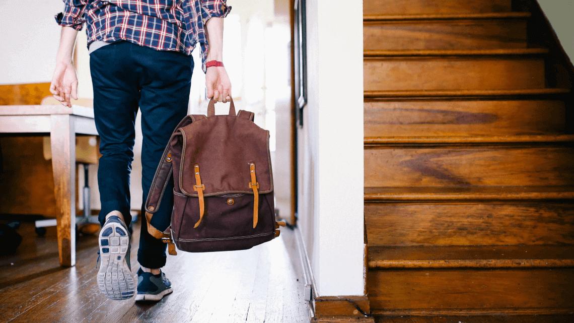 Luggage Shipping in Japan: the Magic of Takuhaibin