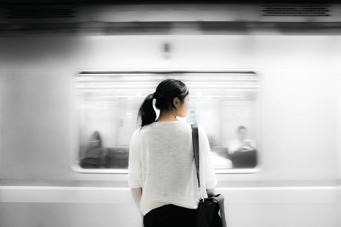 You can use Tokyo Metro to get to Tsukiji