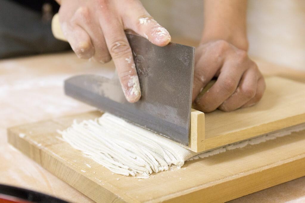 person-making-soba-noodles