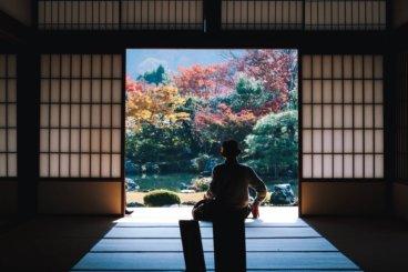 masaaki-komori-Japanese-phrases